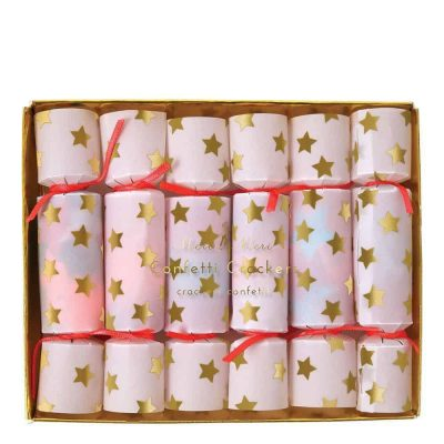 Tiny-confetti-crackers-christmas-bon-bons