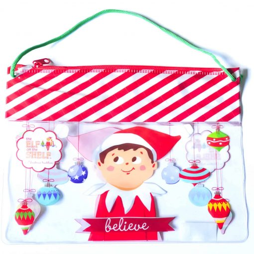 Elf-on-shelf-kids-stationary-set-accessories-props-australia