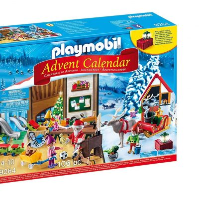 Playmobil-advent-calender-australia