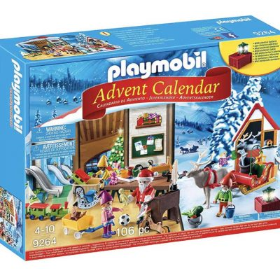Kids-advent-caemdars-playmobil-santa-workshop