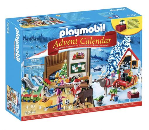 Kids-advent-caemdars-playmobil-santa-workshop