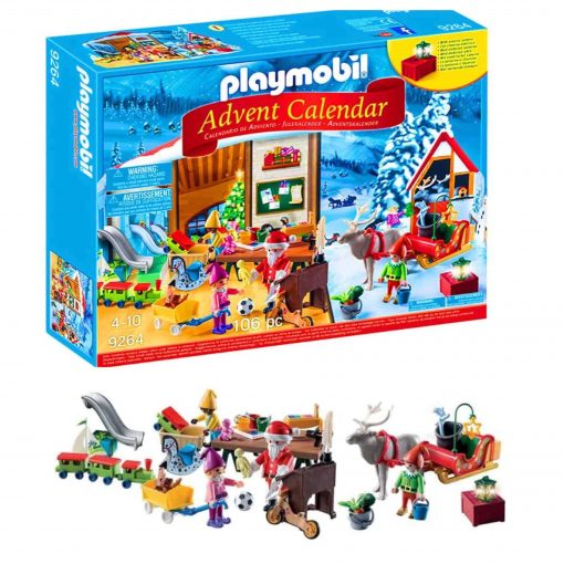 Advent-calendar-playmobil-santas-workshop-australia