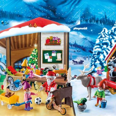 Kids-advent-calendar-playmobil-santas-workshop