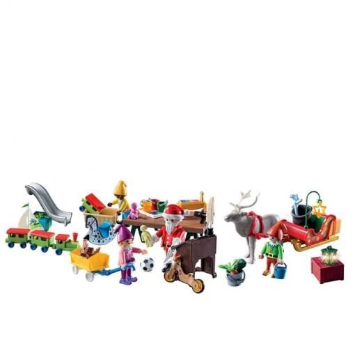 Advent-calendar-playmobil-santas-workshop
