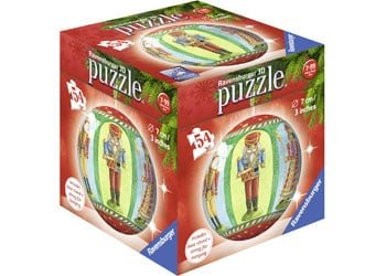 Stocking-stuffer-gifts-3D-puzzleball-christmas-nutcracker