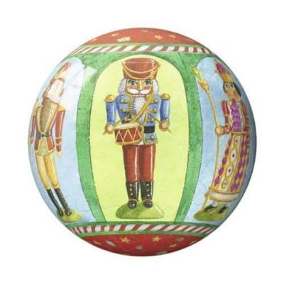 Nutcracker-gifts-kids-christmas-puzzle-3D-ornament