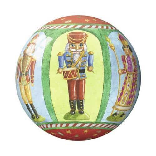 Nutcracker-gifts-kids-christmas-puzzle-3D-ornament