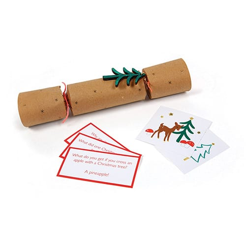 Woodland-chrristmas-crackers-contents