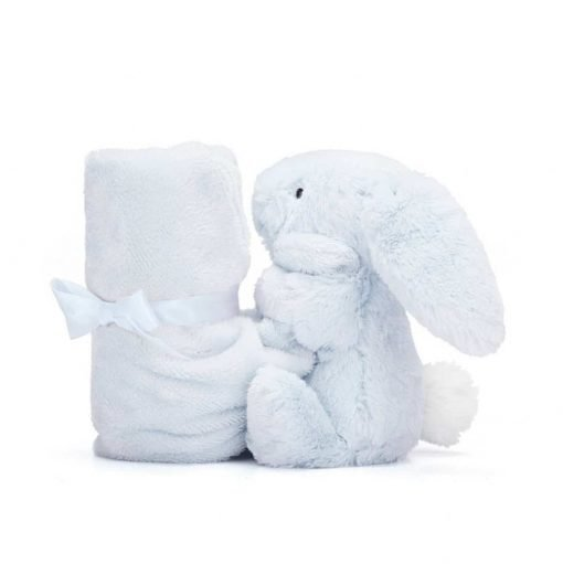 bunnyrug-jellycat-soother-kids-easter-gift