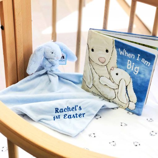 Easter-baby-gift-jellycat-bunny-personalised