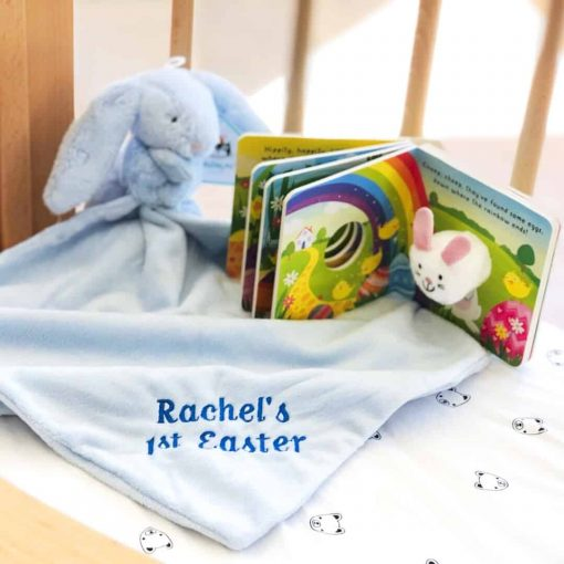 Jellycat-bunnyrug-finger-puppet-book-kids-easter