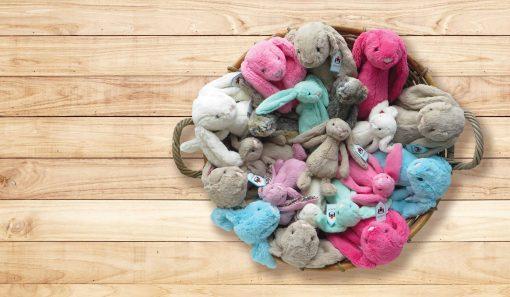 Easter-bunny-toys-jellycat-kids