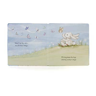 Baby-book-Jellycat-bunny-when-i-am-big