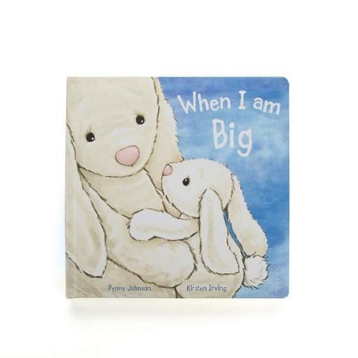 eater-baby-book-jellycat-bunny