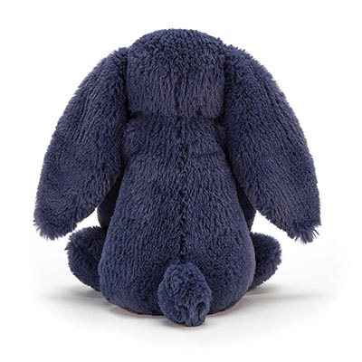 personalised-navy-jellycat-bunny-easter-gifts-kids