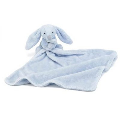 first-easter-gift-jellycat-bunny-blanket-personalised
