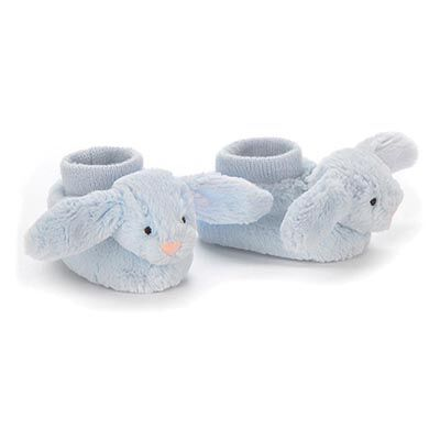 first-easter-kids-gifts-bunny-booties