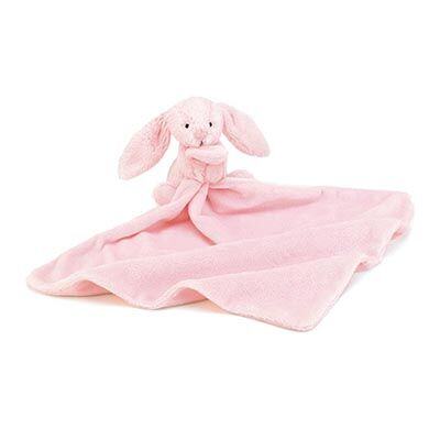 first-easter-gift-jellycat-bunnyrug-soother-personalised