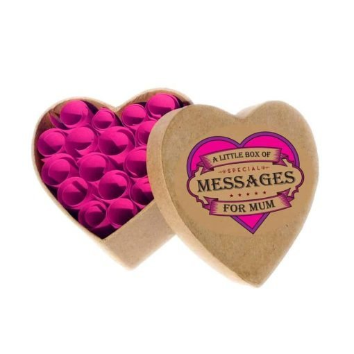 mothers-day-gifts-box-of-messages