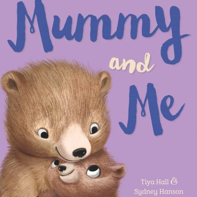 Mothers-day-book-for-children