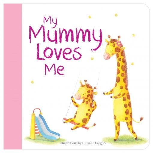 Mothers-day-books-gifts-for-children