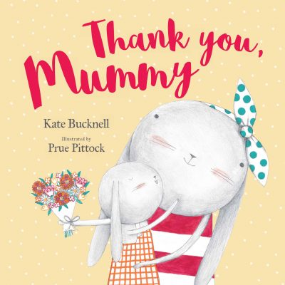 Mother=day-book=gifts-for-mum