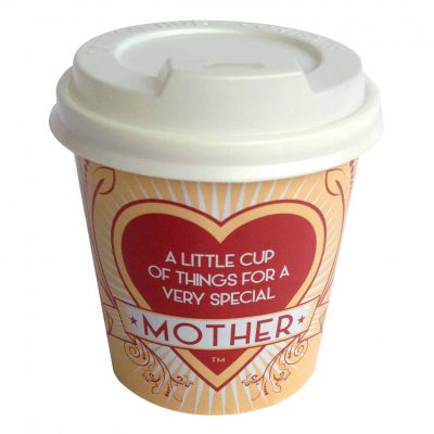 mothers-day-gifts-thank-you-coffee-cup
