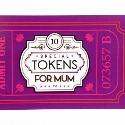 Vouchers-for-mum-mothers-day-gift