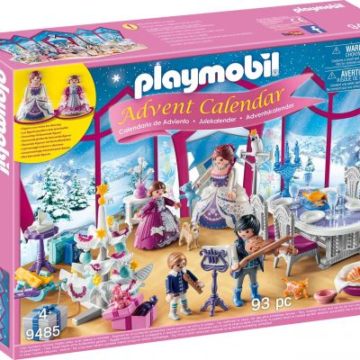 playmobil-christmas-ball-advent-calendar