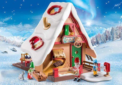 Christmas-playmobil-range-9493