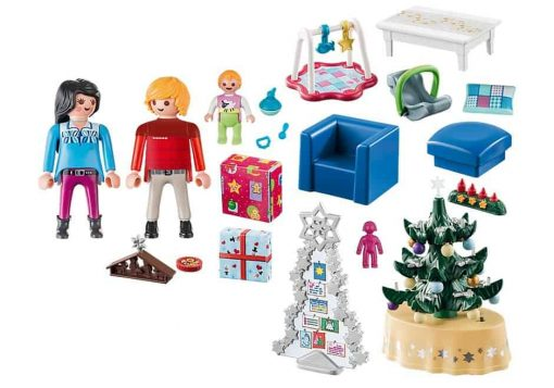 Christmas-playmobil-range-9495