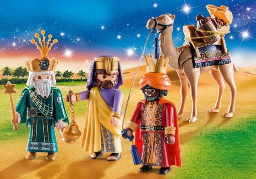 Playmobil-three-wise-men-australia