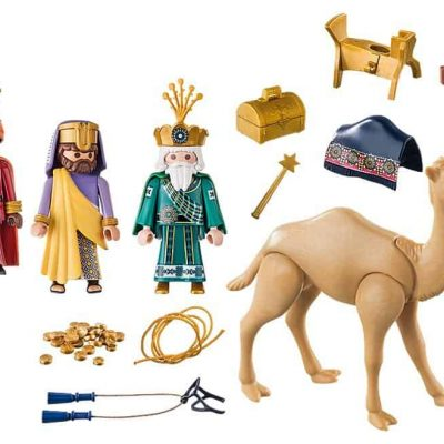 Christmas-playmobil-set-three-wise-men
