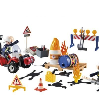 playmobil-advent-calendar-construction-fire-rescue-contents