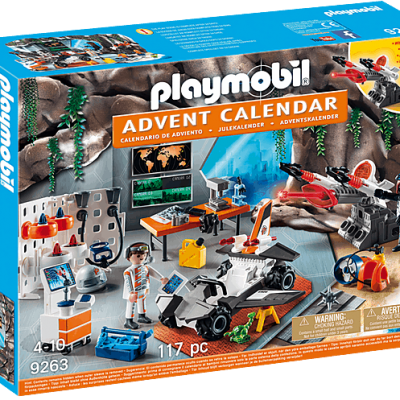 Advent-calendar-playmobil-top-agents-9263