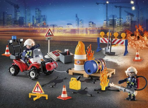 playmobil-advent-calendar-fire-construction-scene