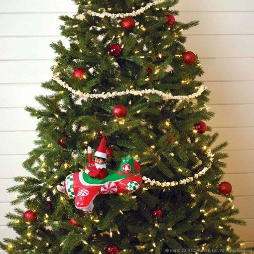Props-for-elf-on-the-shelf-plane-kit