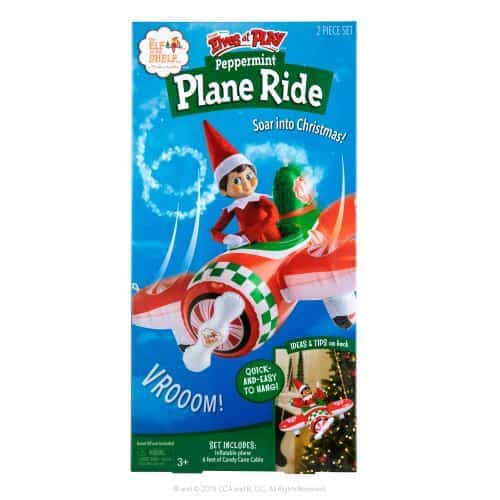 elf-on-shelf-plane-props-australia