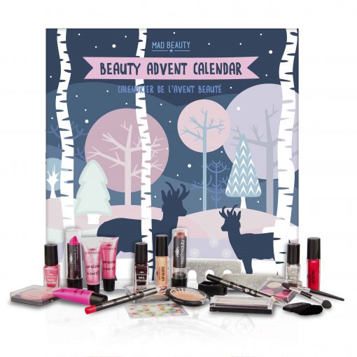 Makeup-cosmetic-beauty-advent-calendar-australia