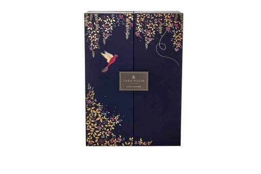 cosmetic-advent-calendars-australia
