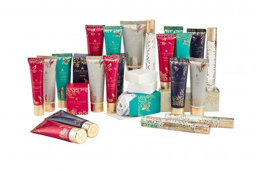 best-beauty-advent-calendars-sara-miller
