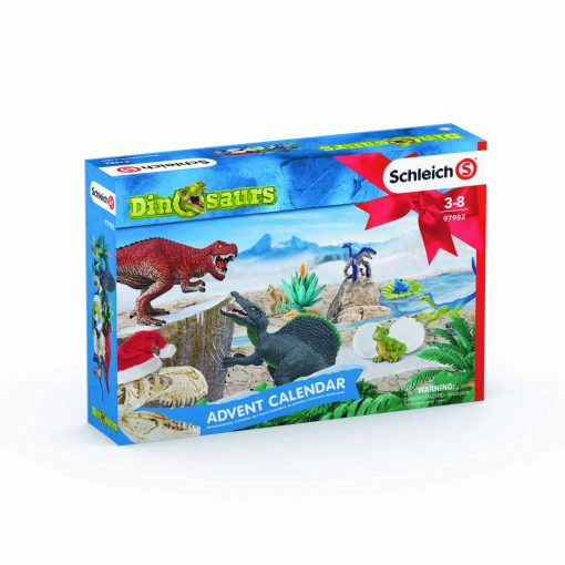 schleich-advent-calendars-dinosaurs-australia