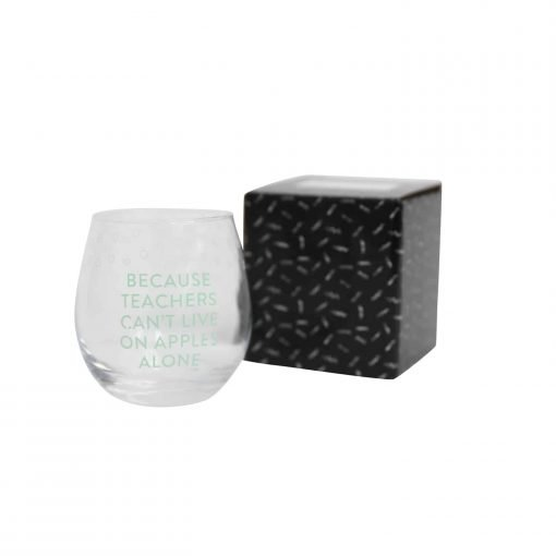 Apples-stemless-wine-glass-teacher-gift
