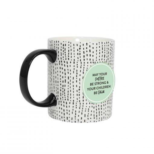 Gifts-for-teachers-mug-strong-coffee