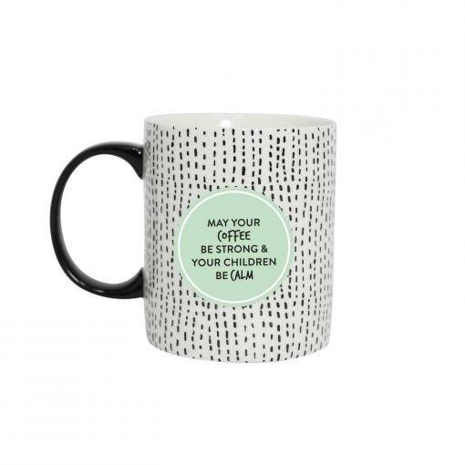 Gifts-for-teachers-coffee-mug