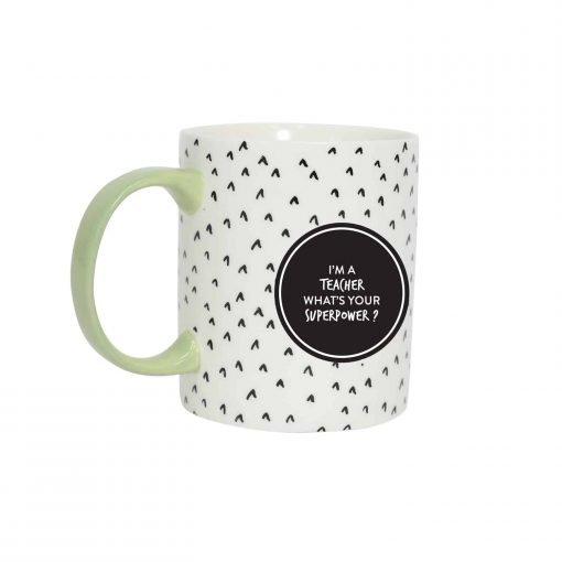 Best-teacher-gifts-australia-coffee-mug