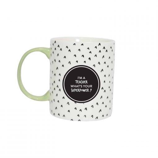 Gifts-for-teachers-australia-mug