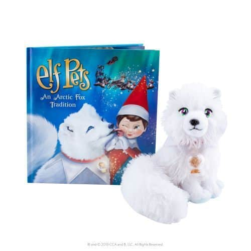 elf-pets-arctic-fox-boxed-set-australia