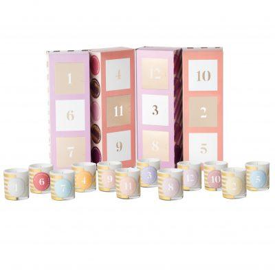 candle-advent-calendars-beauty-australia