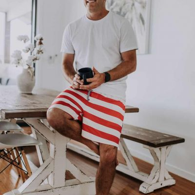 mens-christmas-pajamas-australia